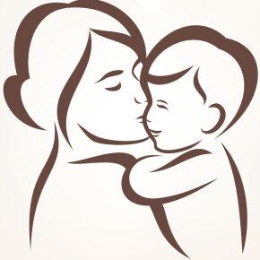 Отделение Мать и Дитя